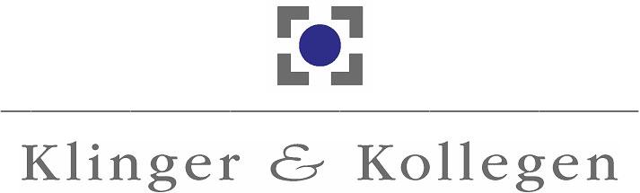 Klinger & Kollegen